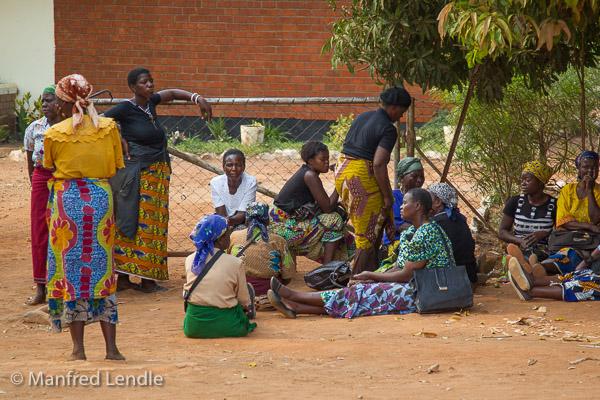 Zambia_2011_1D-7757.jpg