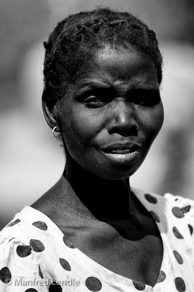 Zambia_2011_1D-4748.jpg