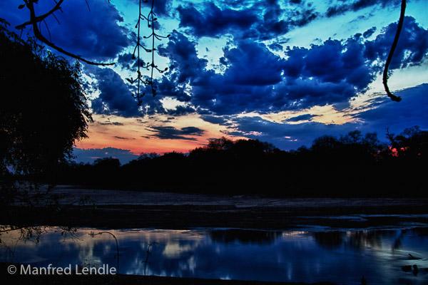 Zambia_2011_1D-5557_HDR.jpg