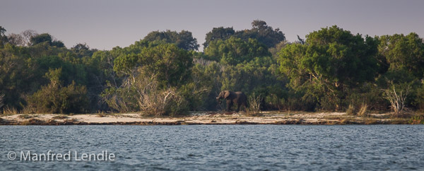 Zimbabwe_2012_1D-8816.jpg
