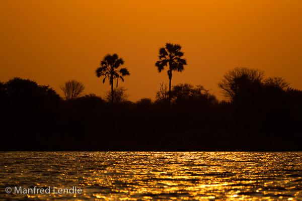 Zimbabwe_2012_1D-8841.jpg