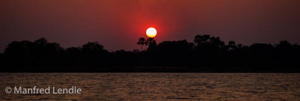 Zimbabwe_2012_1D-8862.jpg