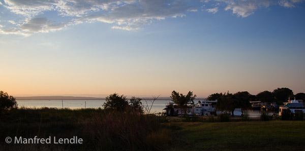Zimbabwe_2012_1D-8965.jpg