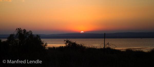 Zimbabwe_2012_1D-8970.jpg