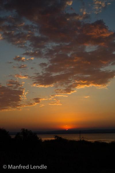 Zimbabwe_2012_1D-8972.jpg