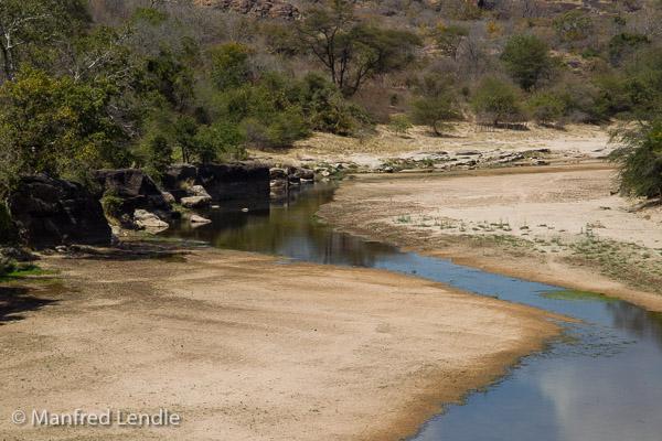 Zimbabwe_2012_1D-9127.jpg