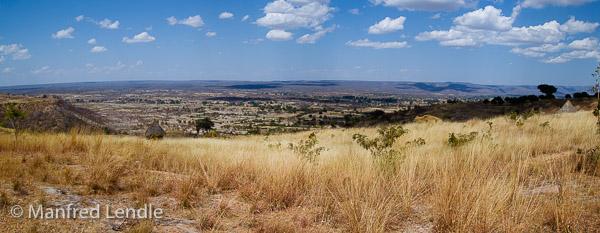 Zimbabwe_2012_1D-9131.jpg