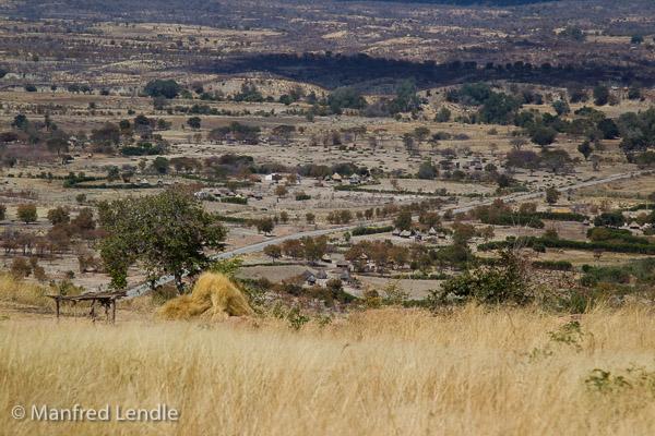Zimbabwe_2012_1D-9137.jpg