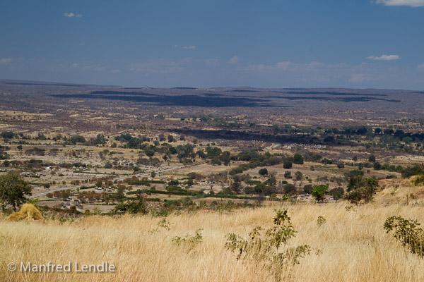 Zimbabwe_2012_1D-9138.jpg