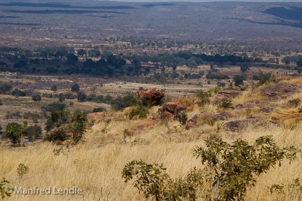 Zimbabwe_2012_1D-9140.jpg