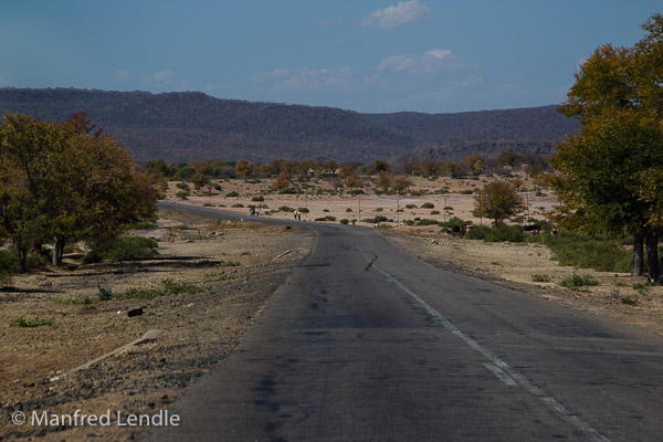 Zimbabwe_2012_1D-8906.jpg