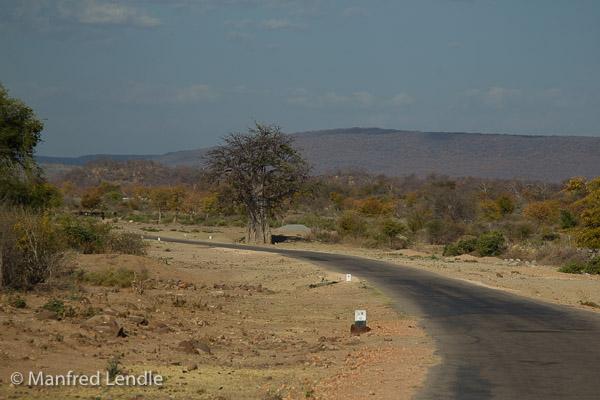 Zimbabwe_2012_1D-8940.jpg