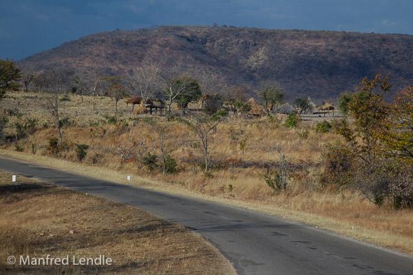 Zimbabwe_2012_1D-8950.jpg