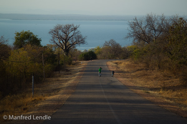 Zimbabwe_2012_1D-8961.jpg