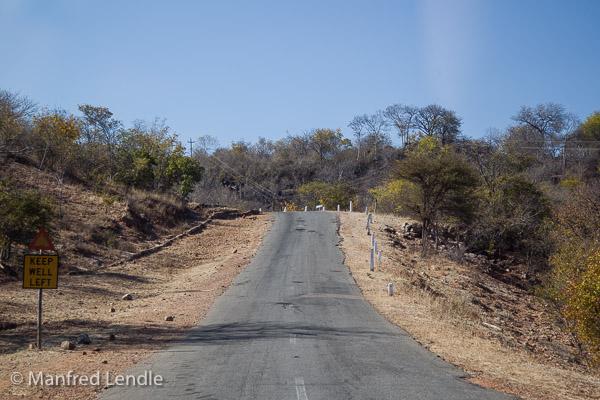 Zimbabwe_2012_1D-8989.jpg