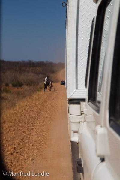 Zimbabwe_2012_1D-9015.jpg