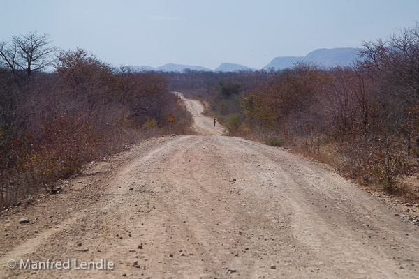 Zimbabwe_2012_1D-9021.jpg