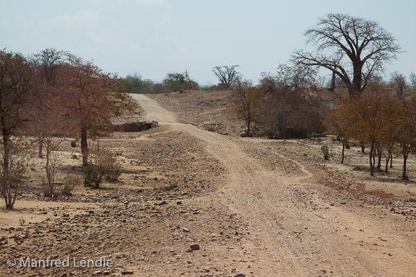 Zimbabwe_2012_1D-9054.jpg