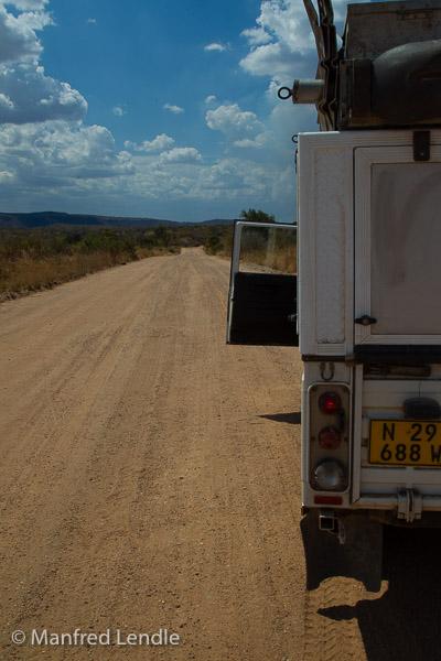 Zimbabwe_2012_1D-9146.jpg