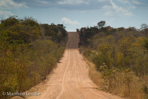 Zimbabwe_2012_1D-9150.jpg