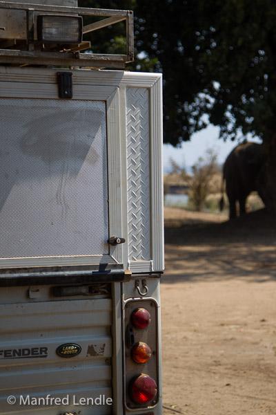 Zimbabwe_2012_1D-0037.jpg