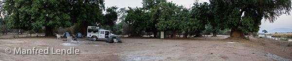 Zimbabwe_2012_1D-0374.jpg