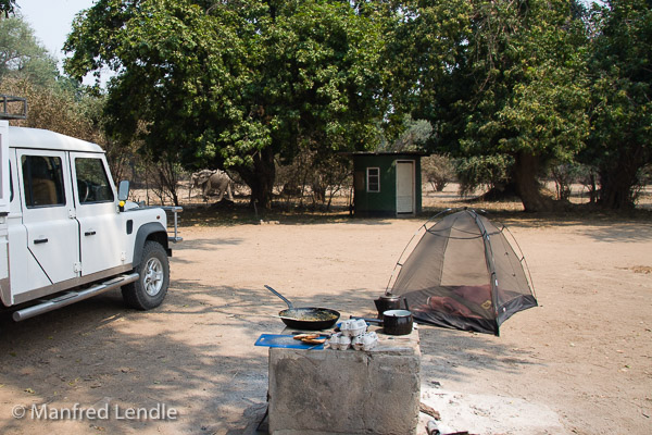 Zimbabwe_2012_20D-8590.jpg