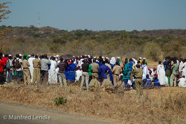 Zimbabwe_2012_1D-8903.jpg