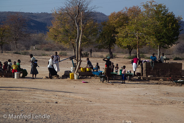 Zimbabwe_2012_1D-8945.jpg