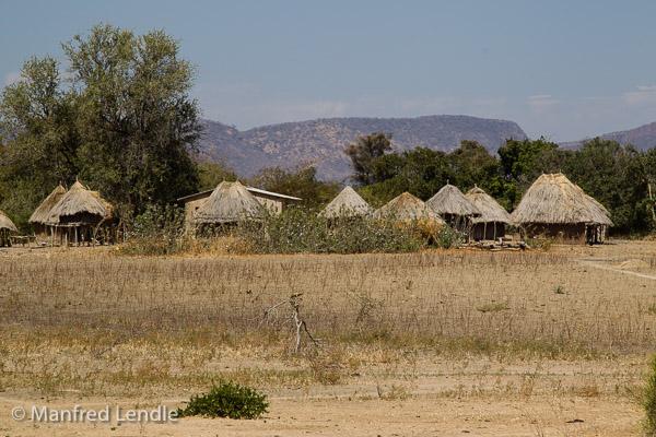 Zimbabwe_2012_1D-9075.jpg