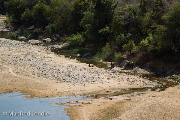 Zimbabwe_2012_1D-9124.jpg