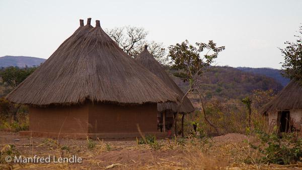 Zimbabwe_2012_1D-9163.jpg
