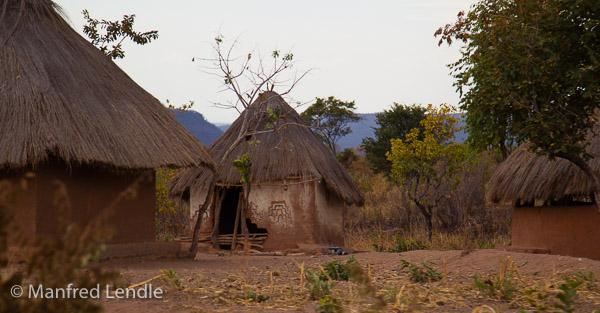 Zimbabwe_2012_1D-9164.jpg