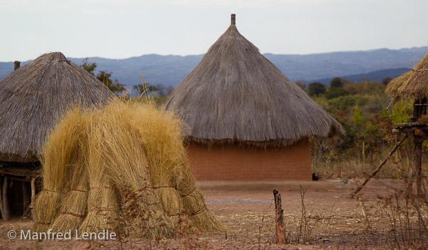 Zimbabwe_2012_1D-9166.jpg