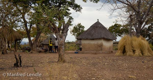Zimbabwe_2012_1D-9171.jpg