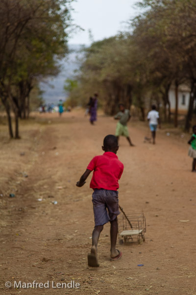 Zimbabwe_2012_1D-9192.jpg