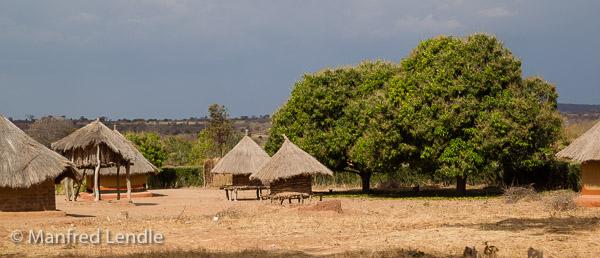 Zimbabwe_2012_1D-9227.jpg