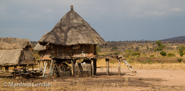 Zimbabwe_2012_1D-9228.jpg