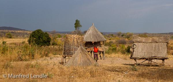 Zimbabwe_2012_1D-9230.jpg