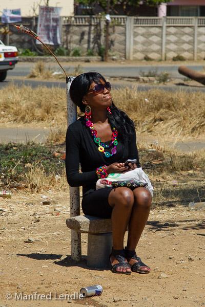 Zimbabwe_2012_1D-0603.jpg