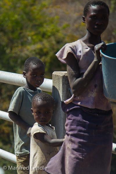 Zimbabwe_2012_1D-9129.jpg