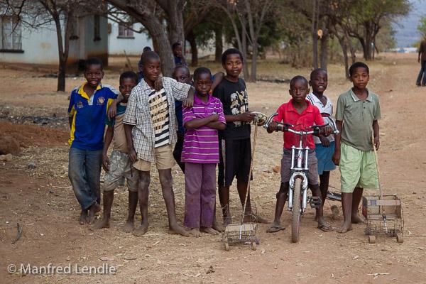 Zimbabwe_2012_1D-9173.jpg