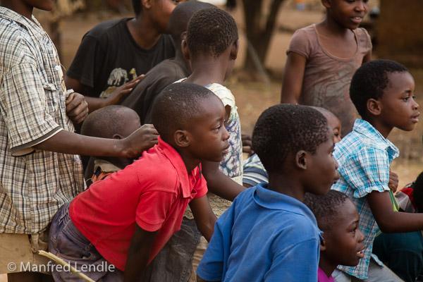 Zimbabwe_2012_1D-9184.jpg