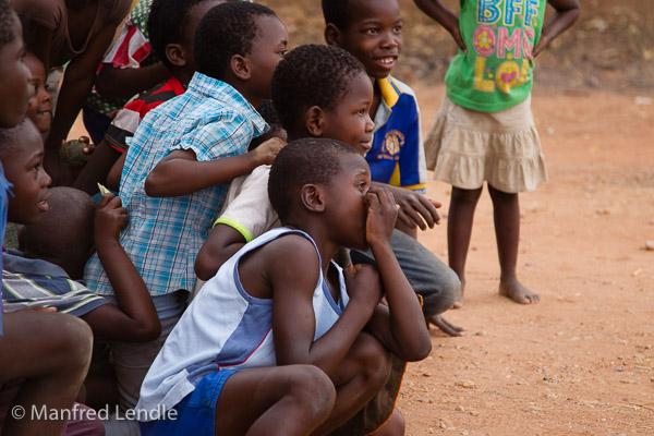 Zimbabwe_2012_1D-9185.jpg