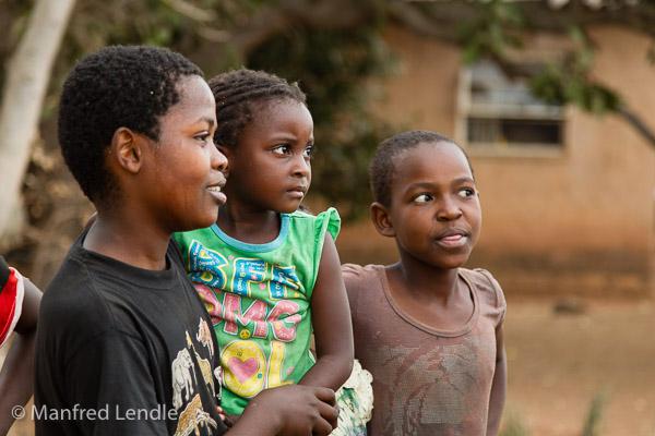 Zimbabwe_2012_1D-9189.jpg