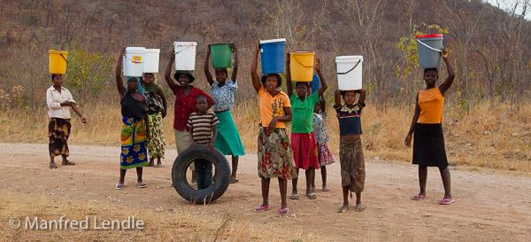 Zimbabwe_2012_1D-9246.jpg