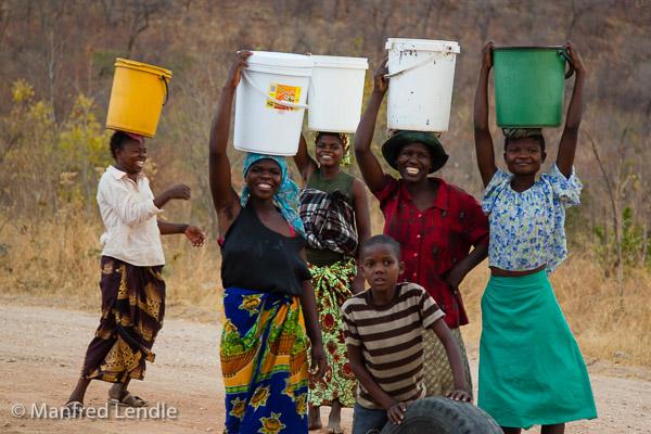 Zimbabwe_2012_1D-9250.jpg