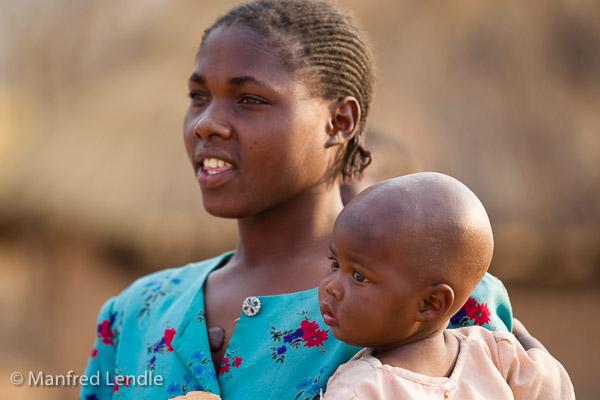 Zimbabwe_2012_1D-9279.jpg