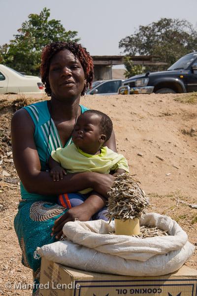 Zimbabwe_2012_20D-8294.jpg