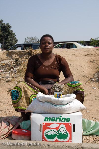 Zimbabwe_2012_20D-8296.jpg